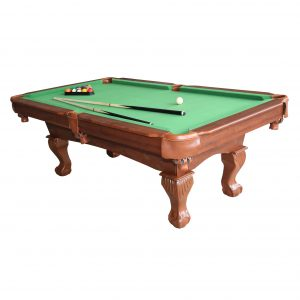 pool_table